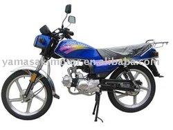 YM50-2 motorcycle