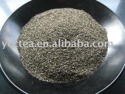 Eucommia Leaf Tea