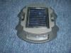 solar energy LED light road stud