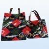 2015 hot selling Plastic Shopping Bag