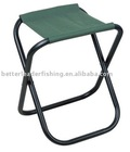 outdoor portable lightweight foldable fishing chair