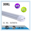 Very Popular General Electric Chinese Sex T8 Led Tube Light