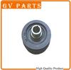 High quality Auto 4M40 4M41 Crankshaft Pulley for ME202490 ME202495