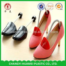 Customized promotional shoe stretchers