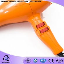Good Price Eu Style Hair Dryer Comb