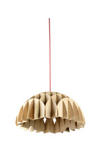 ul ce saa rohs wood pendant lamp window grill design
