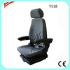 YS18 Comfortable Universal Heavy Duty Truck Seat for Driver