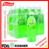 K- Aloe vera drink in different flavor drinks aloe vera forever living products