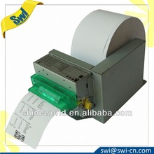 3inch Embedded Receipt Printer Mechanism with Board