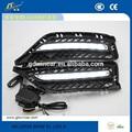 Para bmw x1(2013) alemanha carrosusados/moto acessório/lâmpada led cabeça/china motorhomes