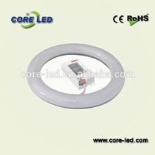 16w high lumen led ring light