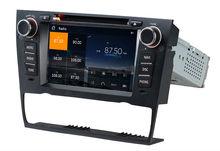 car gps navigation for BMW E90/91/92/93 for BMW 3 Series 2005-2009