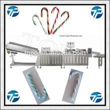 Stainless Steel Spiral Lollipop Making Machine,Spiral candy machine