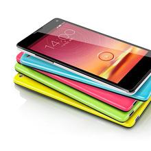 "original 4.7"" OGS screen ZTE Nubia Z5S mini mobile phone 13MP camera OTG Snapdragon 600 1.7GHz quad core cell Phone"