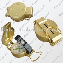Metal compass- L45-5A