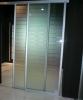 Sliding Door For Wardrobe