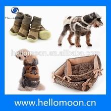 2015 New High Quality Luxury Elegant Wholesale Dog Pet Products