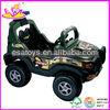 Nuevo estilo de vehículo de juguete, Jeep modelo de coche para niños ( WJ277062 )