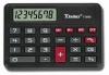 Handhold Calculator/pocket calculator/mini pocket calculator