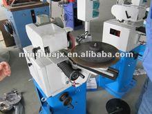 manufacture sells SG-450 sharpening machine