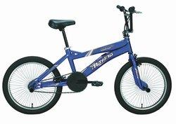 Hot selling Cheap bmx bike