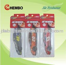 CB-A1086 paper air freshener