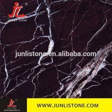 Rosso levanto,purple marble tile