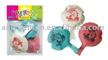Hot fashion Whoopee Cushion toy 386013