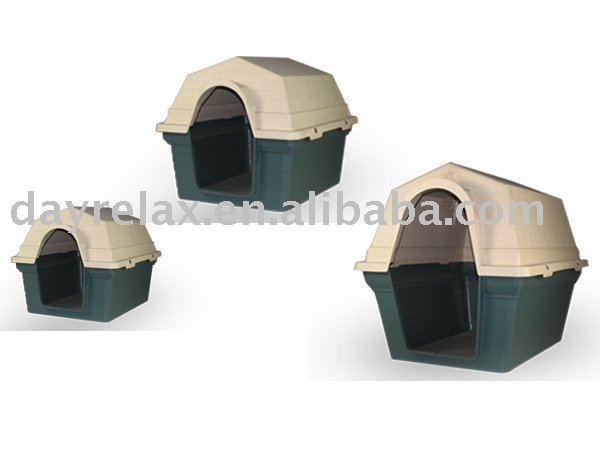 Pet kennel