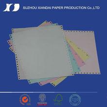 printing computer paper