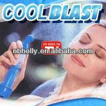 TV464 Fashion portable mini handy facial mist sprayer