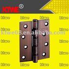 304 Stainless Steel Door Hinge 4 Inch Hinge Butt Hinge