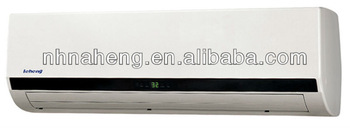 30000BTU Split Wall Mounted Type Air Conditioner