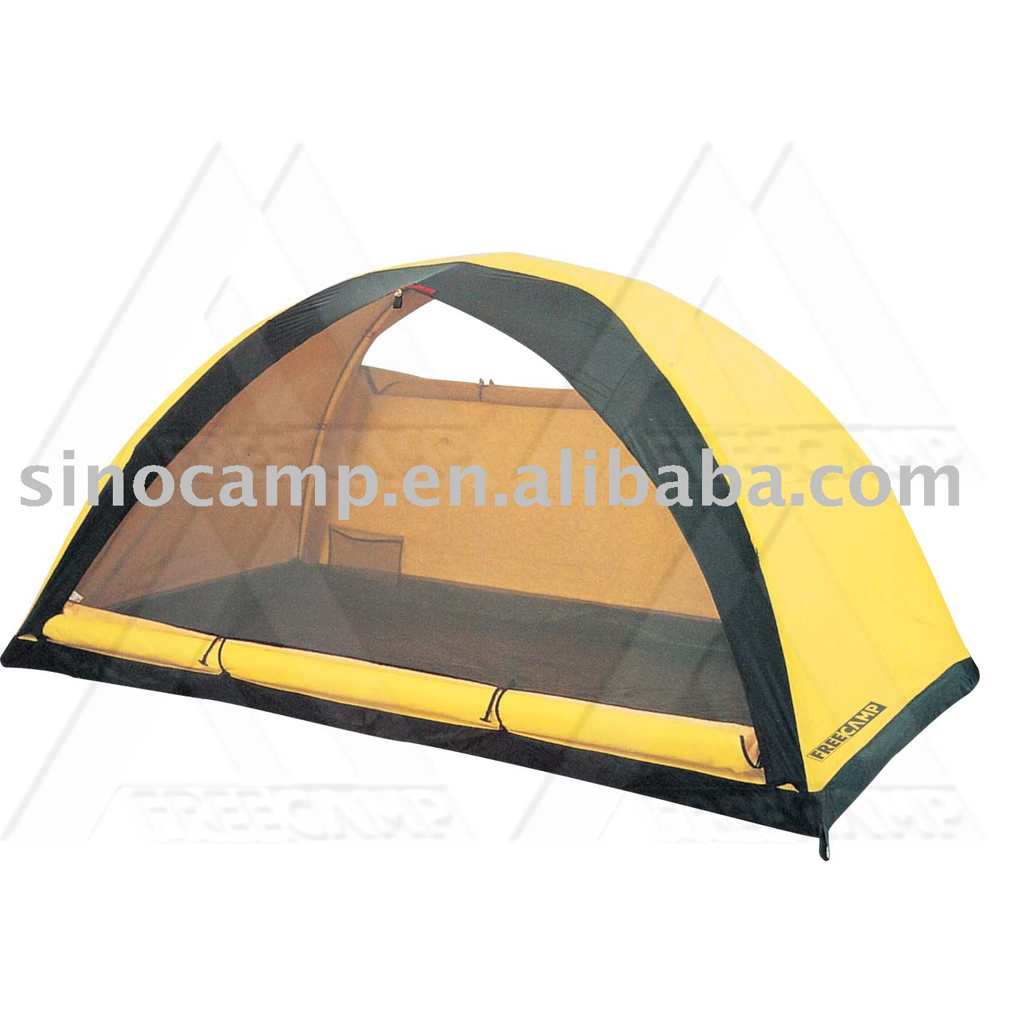 dome tent 2 3 tents view camping tent freecamp product