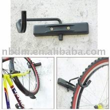 Portable Bike Racks