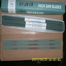 Carbon Steel color hacksaw blade