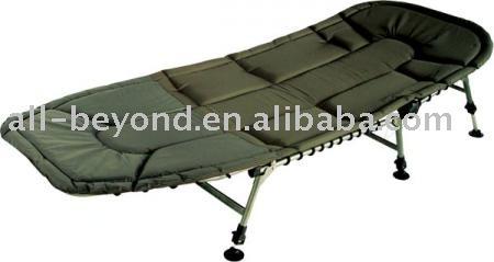 Outdoor hammock bed - Rempli De Mousse Couverture Camping De P 234 Che Lit Chaise Chaise De