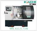 cjk6150 del cnc de la máquina