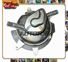 High Quality Water Pump For Peugeot Speedfight /Water Pump Assy