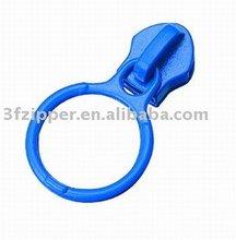 N36 Handbag Zipper Pulls