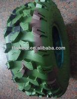 ATV color tyre 25x8-12 & 25x10-12