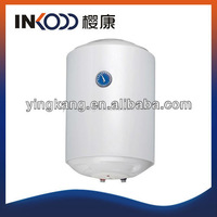 Vertical Water Heater with CE and ROHS cerfiticates