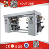 HERO BRAND PET PVC BOPP Self Adhesive Coating Machine