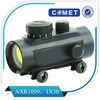 gunsight;4-48X56mm New Gen 2 Optical Gunsight