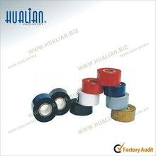 Hot Printing Color Ribbon(25mm*100m)