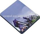 Single DVD/CD Tin Container