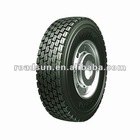ROADSUN BRAND HEAVY DUTY TRUCK TIRE 315/70R22.5