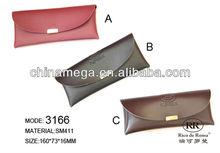 Multicolor matte SM411 SEMI HARD CASE