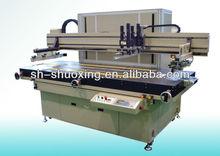 Automatic Glass Screen Printer