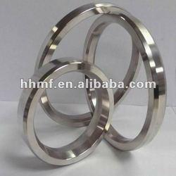 ASME B16.20 Octagonal Metallic RTJ Gasket